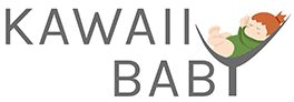 Kawaii Baby Cloth Diaper and Cloth Diapering Accessories Online